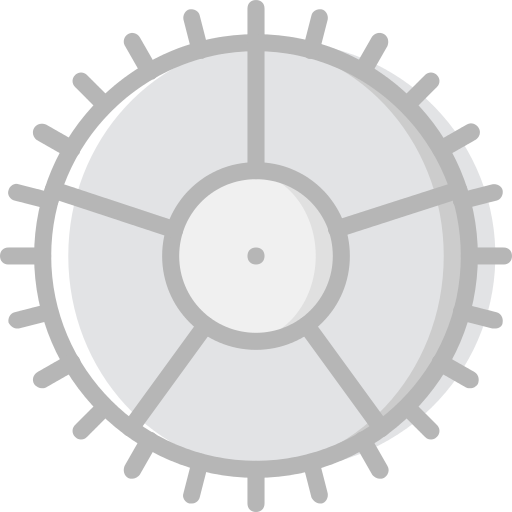 Settings Ui Png Icon
