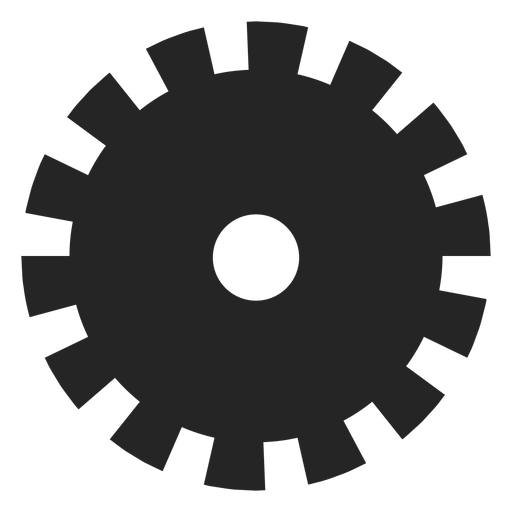 Cute Wheels Icon