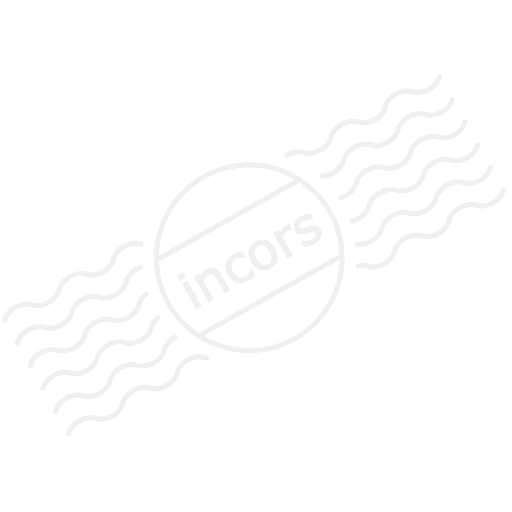 Iconexperience M Collection Sewing Machine Icon