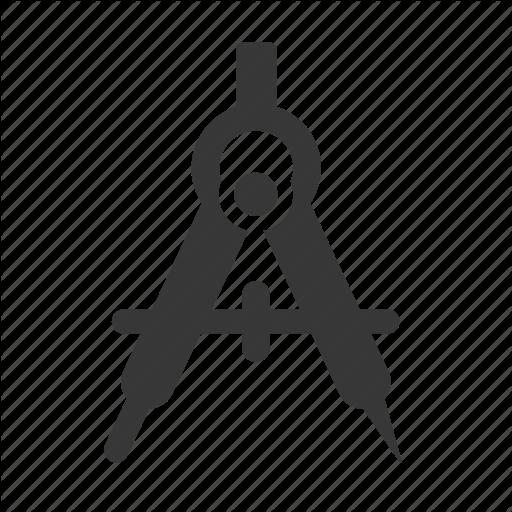 Sextant Icon