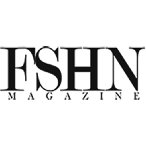 Cropped Icon Min Fshn Magazine