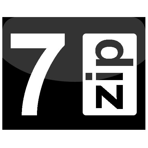 Sfx Icon