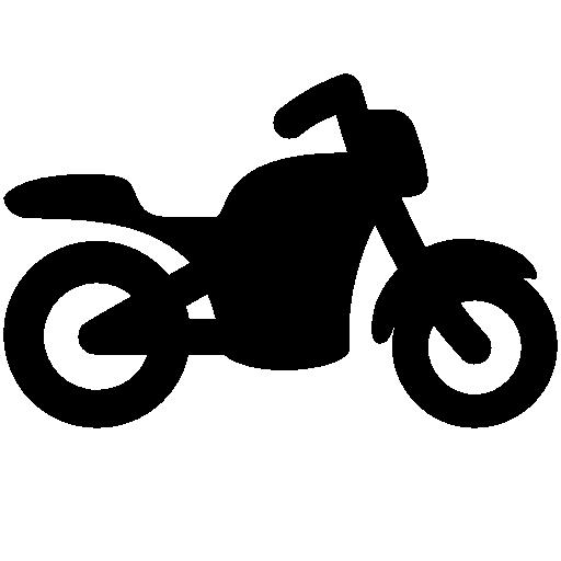 Motorcycle Nguyen Shack Phong Nha