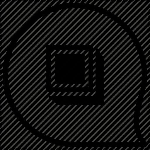 Shadow Grasp Icon Game Icons Net