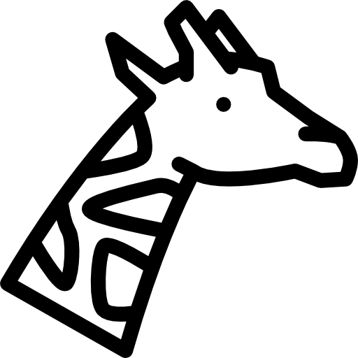 Zoo, Hedgehog, Animals, Wildlife, Animal Kingdom Icon