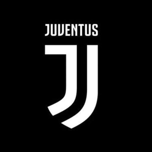 Juventus Fc Rebrands Joem Design