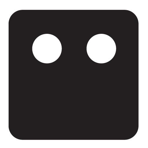 Cropped Browser Intellijel