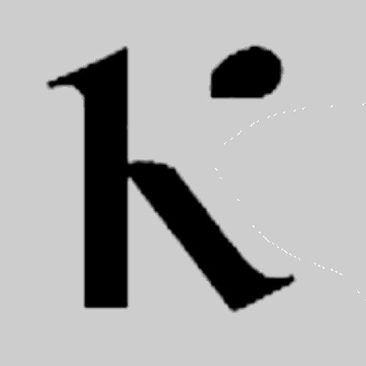 Language Identification Nick Grattan's Blog