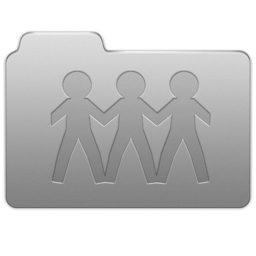 Sharepoint Icon Free Search Download As Png