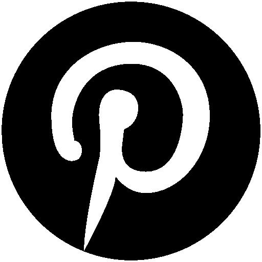 Ideias Icons, Icon Font And Logos
