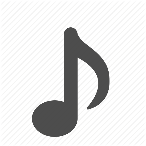 Eighth Note, Music, Music Note, Music Notes, Musical, Note, Notes