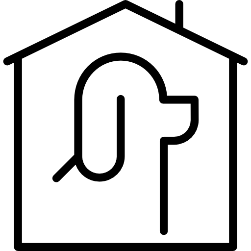 Shelter Icon at GetDrawings com | Free Shelter Icon images