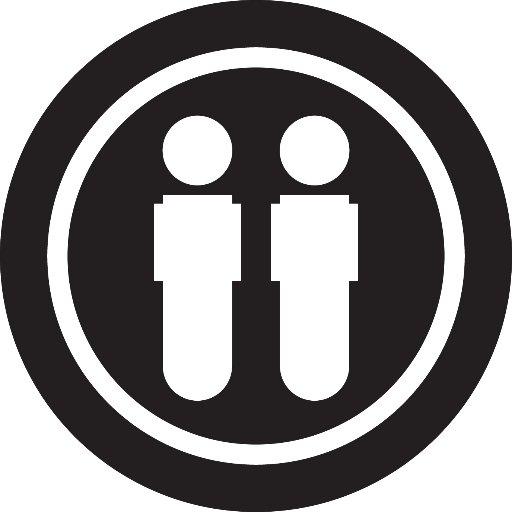 Shhh Icon