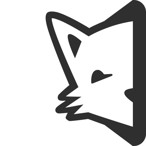 Shhh Secret Is Now Available For Android