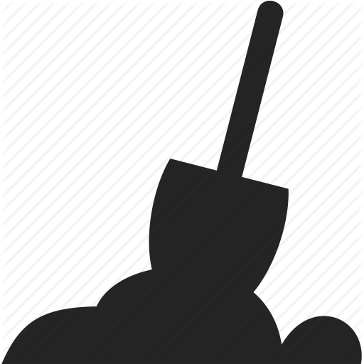 Social Icon Black And White Png Png Image