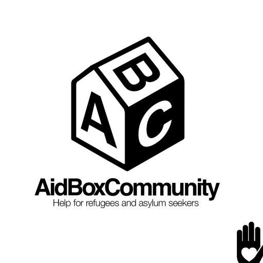 Aidboxcommunity