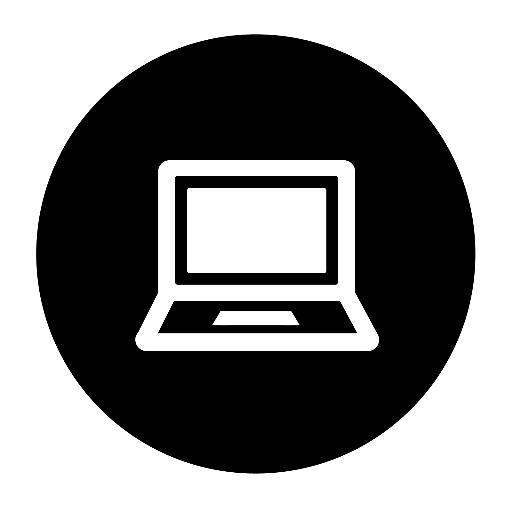 Free Software Engineer Icon Download Software Engineer
