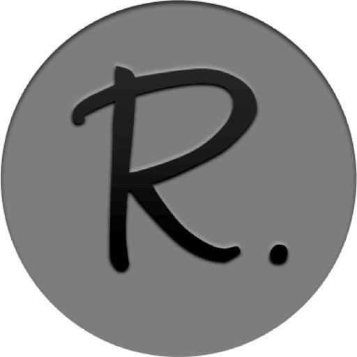 Rotaville Manual