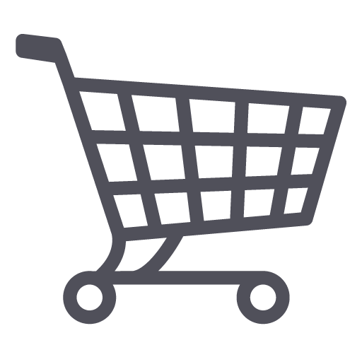 Shopping, Ecommerce, Purchase, Buy, Online Shop, Price, Basket