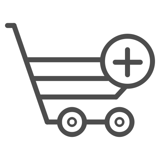 Shopping Cart Icon, Add, Shopping Cart, Add To Cart, Cart Icon