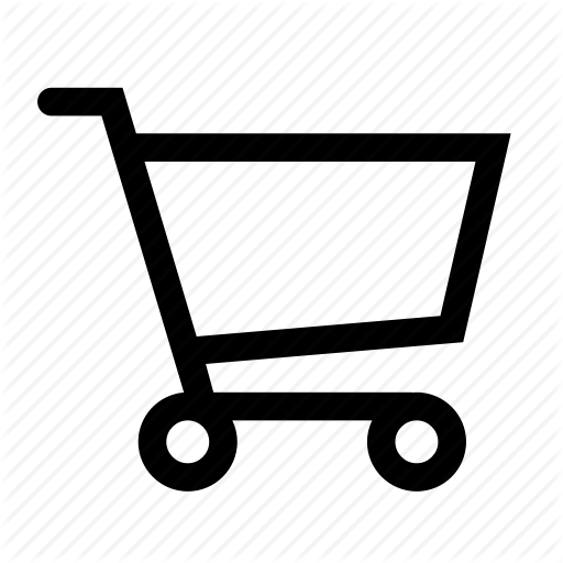 Shopping Cart Icon Png Images In Collection