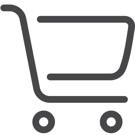 Shopping Cart Unchecked Icons, Shopping Cart Icon With Png