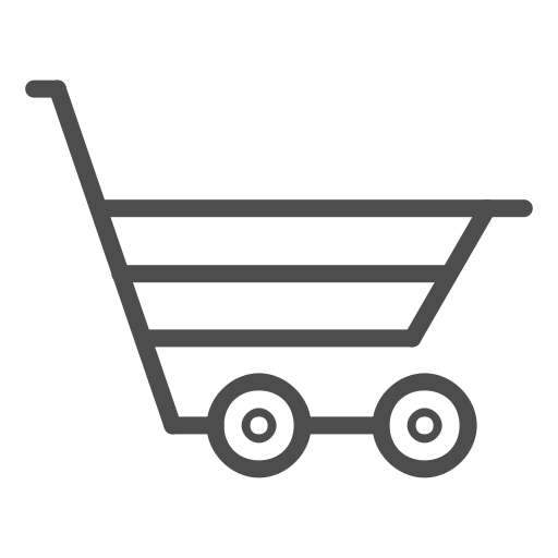 Shopping Cart Icon, Shopping Cart, Cart, Shopping, Shopping Cart