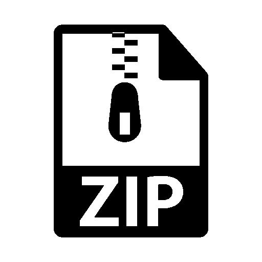 Shortcut Icon Download