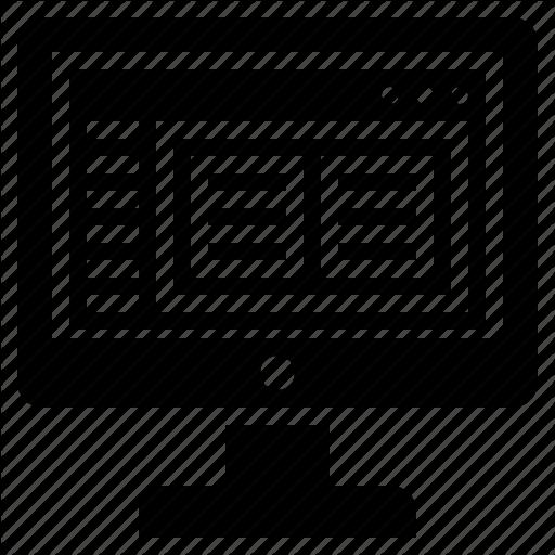 Shortcut Icon Maker