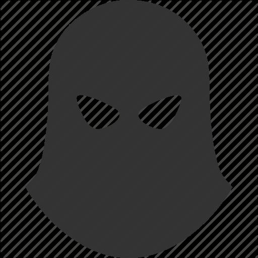 Balaklava, Carnival, Hidden Face, Mask, Masked Terrorist