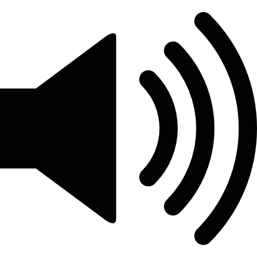 Volume Level