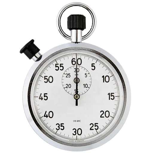 Top Furtive Set Timer For Automatic Shutdown Using Notepad
