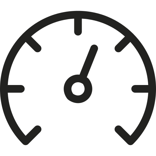 Download Speed Png Icon