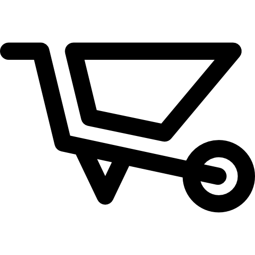 Trolley Icons Free Download