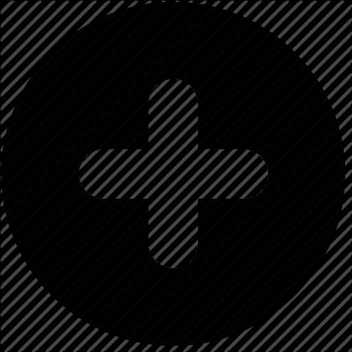 Sign Symbol Icon