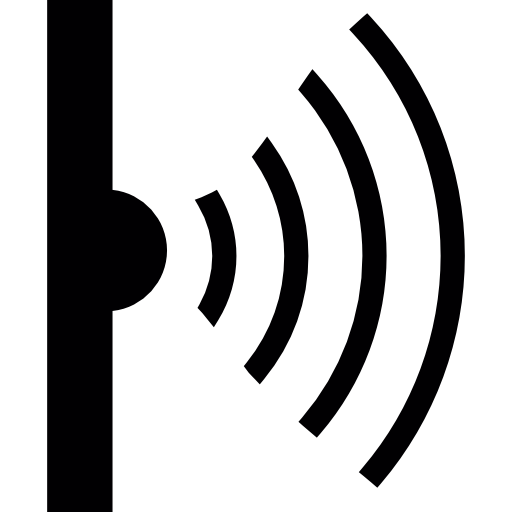 Wireless Connection Signal Strength Icons Free Download