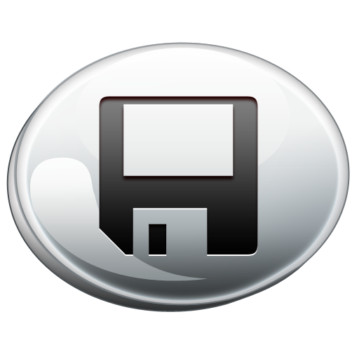 Internet Silver Icons, Free Icons In Computer Icon Pack