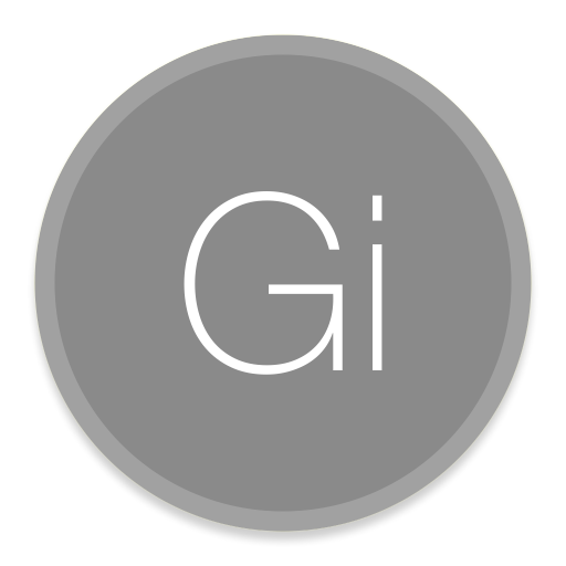 Gimp Icon Free Download As Png And Formats