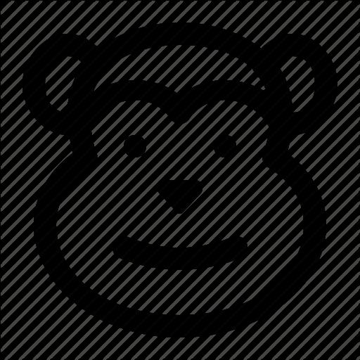Simba Icon