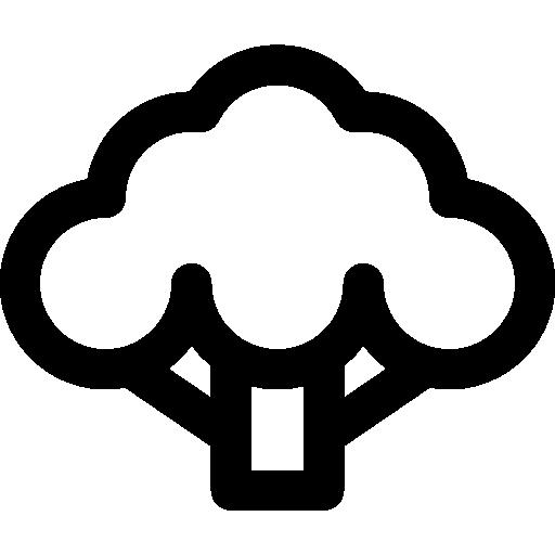 Broccoli, Healthy Food, Food And Restaurant, Food, Supermarket