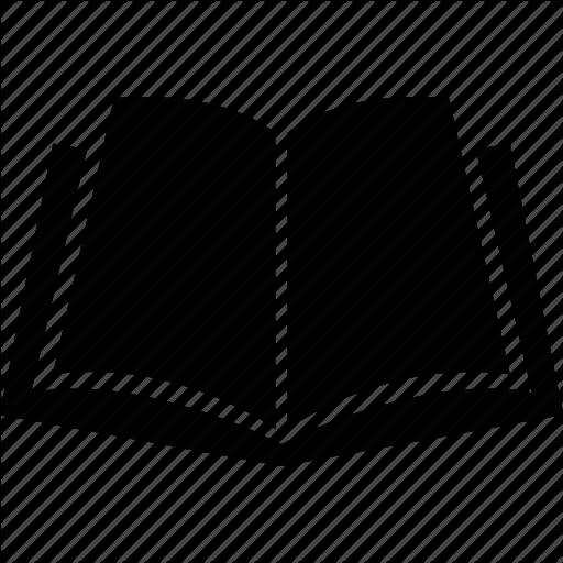 Book, Exercise Book, Notebook, Open Book, Record, Record Book