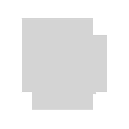 Snowflake Icon Simple Christmas Iconset G Pritiranjan Das