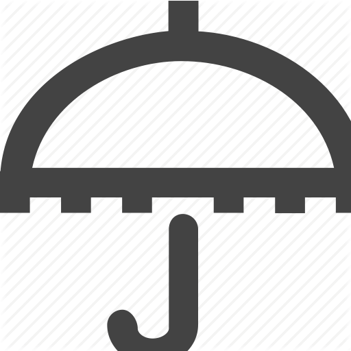 Business, Business Symbolsmetaphors, Clip Art, Design Element