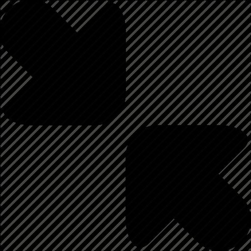 Simplify Icon