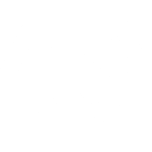The Ldc Shakehands, The Simpsons Icon Png And Vector For Free