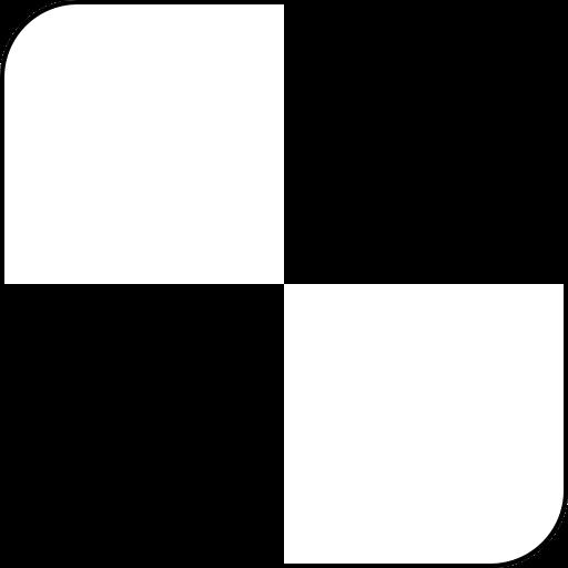 Don't Tap The White Tile