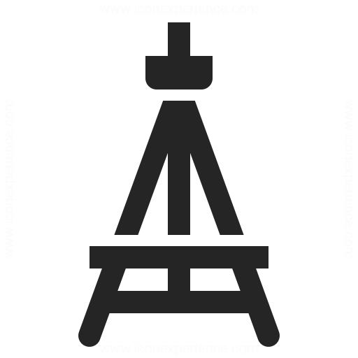 Shelf Empty Icon Iconexperience Professional Icons O