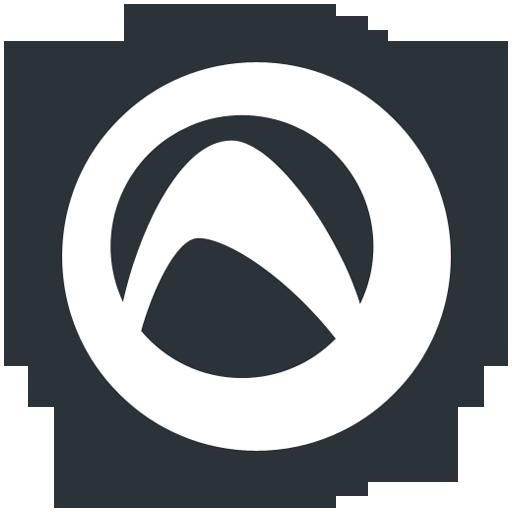 Audials Radio Amazon It Appstore Per Android