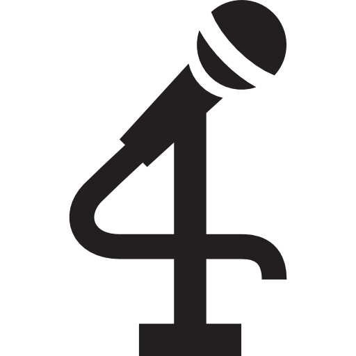 Singer, Singing, Japan Icon