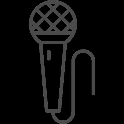 Singing Survivor